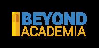 UCSB Beyond Academia